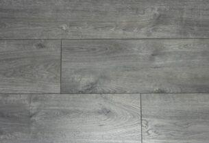 Ламинат Kronopol Aurum Eco Fiori D 4590 Дуб Iris
