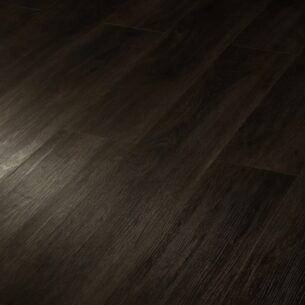 Виниловая плитка Zeta SPC La Casa 452-17B Верона