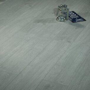 Виниловая плитка Zeta SPC La Casa 6004-1 Лукка