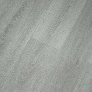 Виниловая плитка Zeta SPC La Casa LS240-2 Генуя
