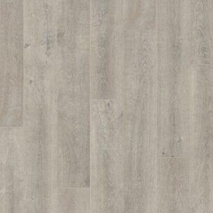 Ламинат Quick-Step Perspective UF3575 Дуб старинный серый