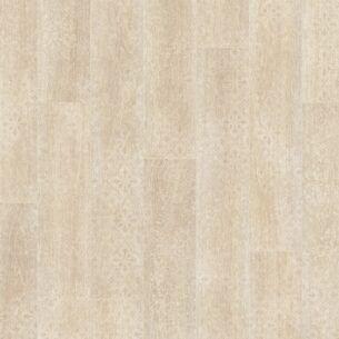 Тип Ламинат Дизайн Пэчворк Класс износостойкости 32 класс Цвет бежевый Кол-во полос 1 полосная Страна производства Бельгия - Россия Коллекция Perspective Вид соединения Замок Uniclic Форма фаски V-образная микрофаска Толщина 9,5 мм Наличие фаски Фаска по периметру Квадратура упаковки 1.507 Досок в упаковке 7 Наличие подложки Нет Влагостойкая пропитка Есть Тип поверхности Полуматовая Порода дерева Дуб Производитель UNILIN Декор Дуб итальянский бежевый пэчворк Размер 1380×156×9,5 мм Артикул UF3832P