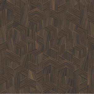 Ламинат AGT Spark Design by Defne Koz PRK703 Браун