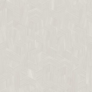 Ламинат AGT Spark Design by Defne Koz PRK704 Грей