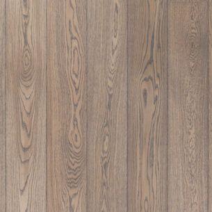 Паркетная доска Polarwood Space Дуб Premium 138 Carme Oiled