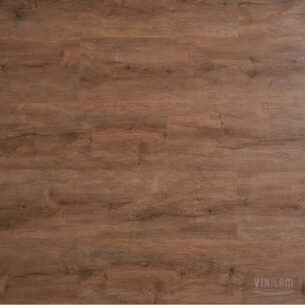 Виниловые полы Vinilam Hybrid Cork 10-038 Дуб Турне