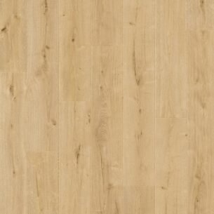 Ламинат Pergo Skara pro Дуб Исландия L1251-04297