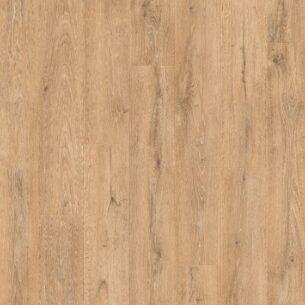Ламинат Pergo Skara pro Дуб серый Барнхаус L1251-04305