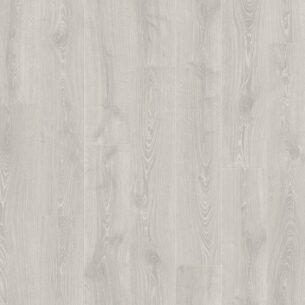 Ламинат Pergo Skara pro Дуб студийный L1251-03867