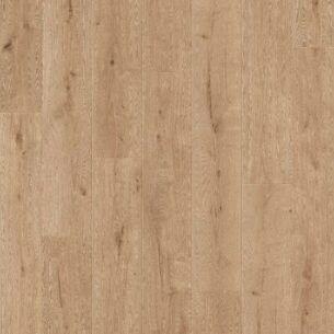 Ламинат Pergo Skara pro Дуб Тундра L1251-04299