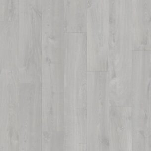 Ламинат Pergo Skara pro Известково-серый дуб L1251-03367