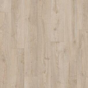 Ламинат Pergo Skara pro Новый английский дуб L1251-03369