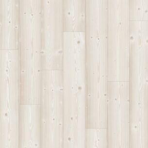 Ламинат Pergo Skara pro Состаренная белая сосна L1251-03373
