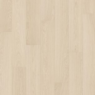 Ламинат Pergo Skara pro Современный датский дуб L1251-03372